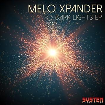 Dark Lights EP