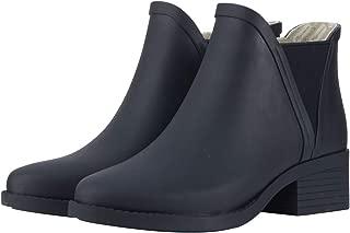Best waterproof spring boots Reviews