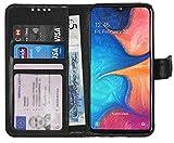 Gadget Giant Samsung Galaxy A20e / Galaxy A10e Case Cover