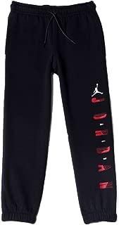 Jumpman Graphic Slim Pants