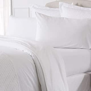 Best wamsutta jersey knit sheets Reviews