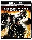 Terminator Salvation [Blu-ray]