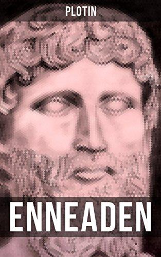 Plotin: Enneaden (German Edition)