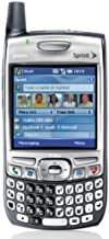 Palm Treo 700wx Mint Condition Windows Mobile PDA Cell Phone for Sprint with No Contract - Refurbished in Housing and Includes 30 Day Seller's Warranty (Refurbished)