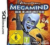Megamind: Der Blaue Retter [Importación alemana]