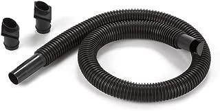 SHOP VAC 4 foot x 1.25 inch hose