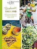 'Thailändisch kochen' von  Lonely Planet