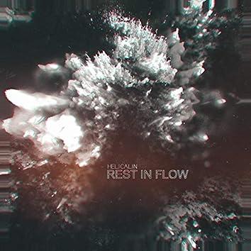 Rest in Flow