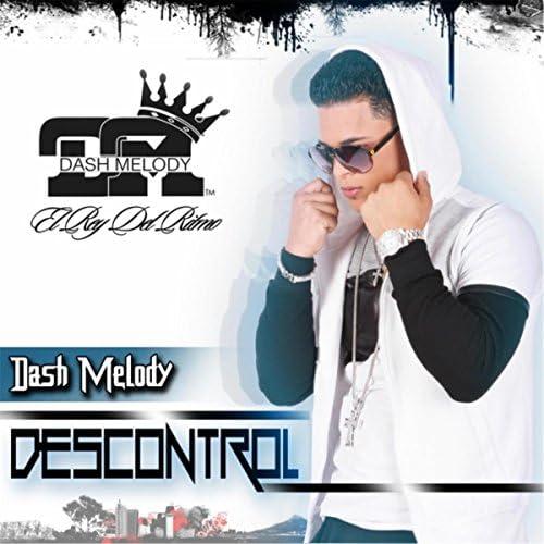 Dash Melody