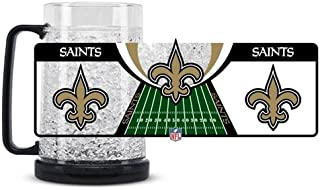 Best new orleans saints beer stein Reviews