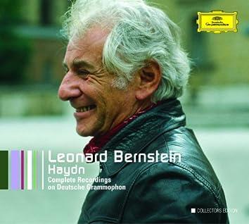 Haydn: Complete Recordings on Deutsche Grammophon