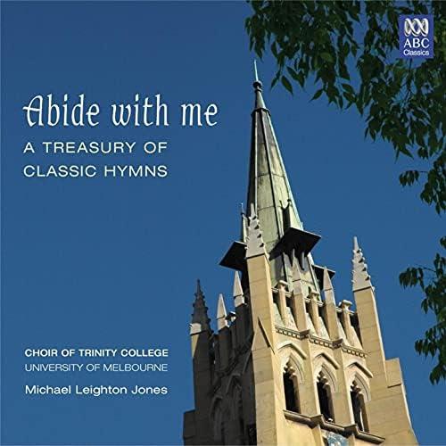 Choir of Trinity College Melbourne
