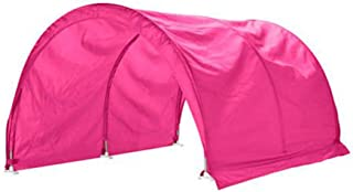 ikea reversible loft bed