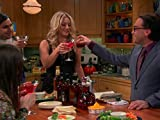 The Big Bang Theory | 6x19 | The Closet Reconfiguration