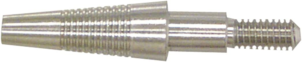 Best screw in broadhead adapters Reviews