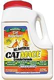 Cat Repellent Granular 6lb