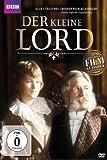 Der kleine Lord (Little Lord Fauntleroy)