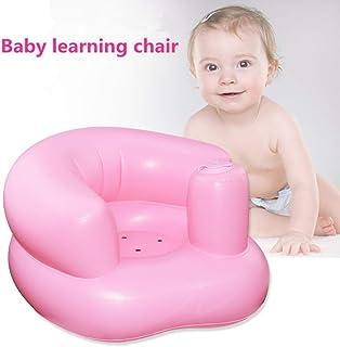 Amazon.es: sillones de comedor: Bebé