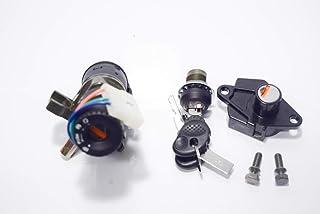 Suchergebnis Auf Für Sgr Motorräder Ersatzteile Zubehör Auto Motorrad