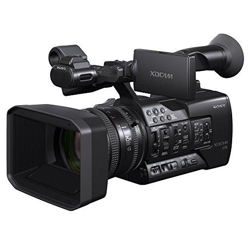 Sony PXW-X180/C Profi Camcorder