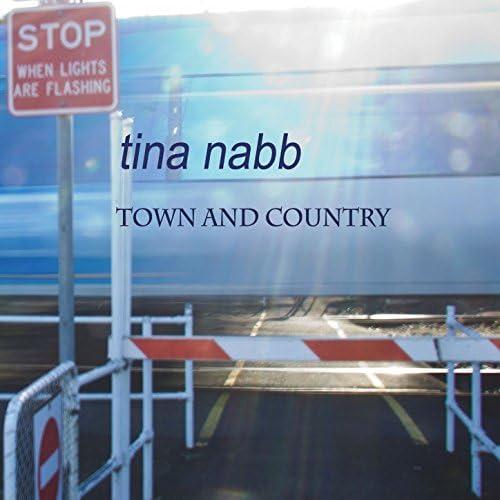 Tina Nabb