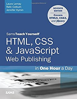 Best jquery and css3 Reviews