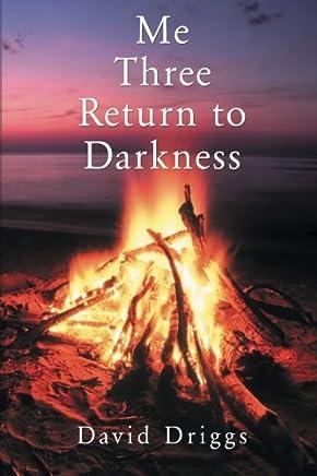 Return to Darkness: Volume 1