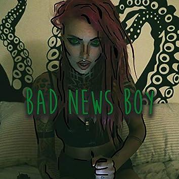 Bad News Boy