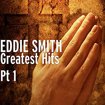 Greatest Hits, Pt.1