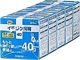 イチジク浣腸 40 40g10個入×5箱