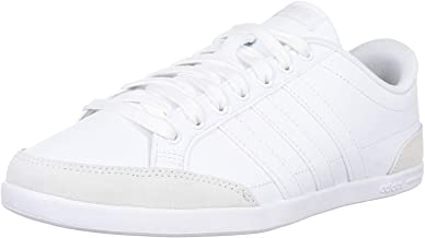 adidas CAFLAIRE Mens Sneaker