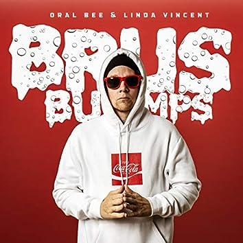 Brus Bumps