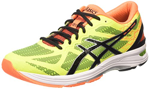 ASICS - Gel-DS Trainer 21, Zapatillas de...