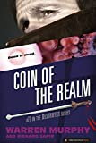 Coin of the Realm (The Destroyer Book 77)
