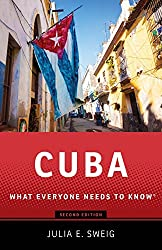 Cuba: Things I Wish I Knew Before I Went 1