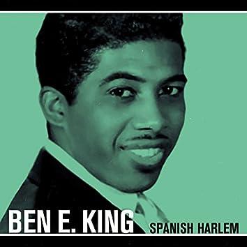 Spanish Harlem [Original 1961 Debut Album - Digitally Remastered]
