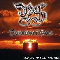 Dawn Till Dusk