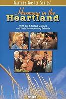 Harmony in the Heartland [DVD]