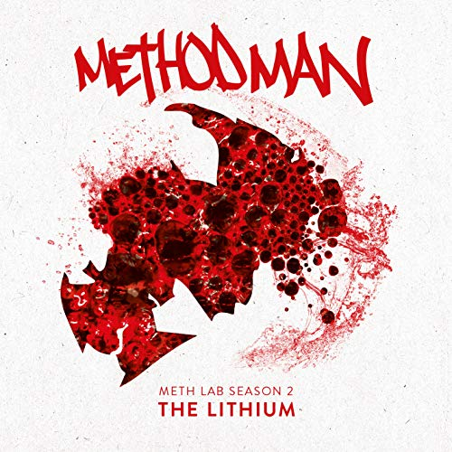 Meth Lab Season 2: The Lithium [Explicit]