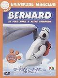 Bernard - Al polo nord e altre avventureStagione01Episodi27-52 [IT Import] - Sergio V. Santesteban