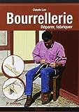 Bourrellerie - Réparer, fabriquer