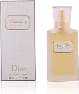 Dior - Women's Perfume Miss Dior Originale Dior EDT