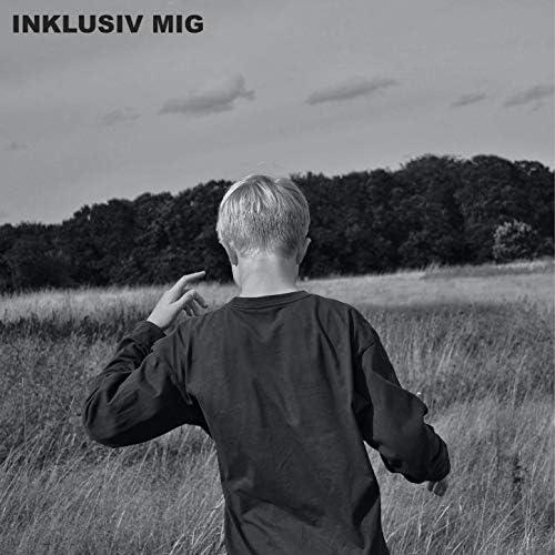 Magnus Østergaard