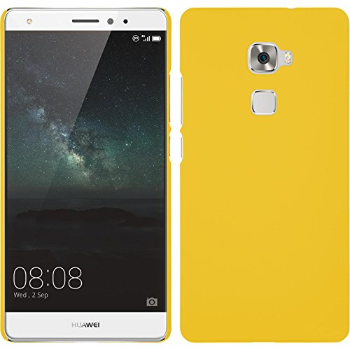 PhoneNatic Custodia Rigida Compatibile con Huawei