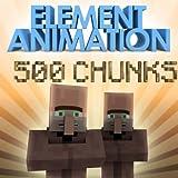 500 Miscellaneous - 500 Chunks