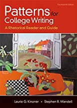 Best rent ebooks for college Reviews