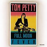 Full Moon Fever [VINYL]