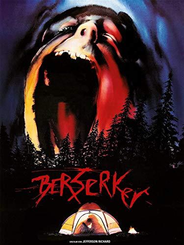 Berserker [dt./OV]