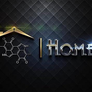 Welcome H.O.M.E.