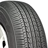 325/50R15 Tires - Nankang CX668 High Performance Tire - 165/80R15  87T